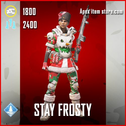 Apex-Stay-Frosty