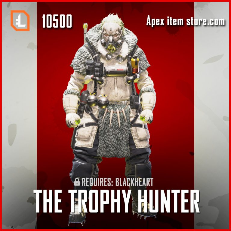 Apex-The-Trophy-Hunter