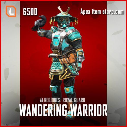 Apex-Wandering-Warrior