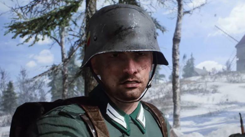 Battlefield-2042-beta-insider-titelbild