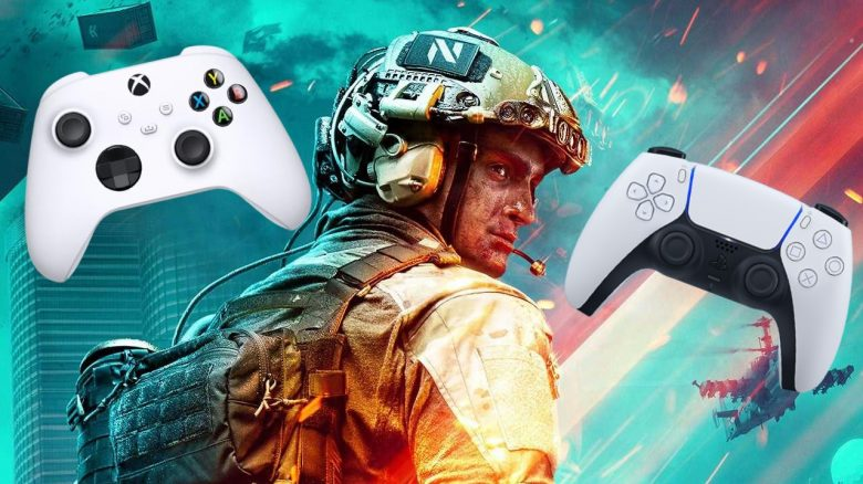 Battlefield-2042-crossplay-titelbild