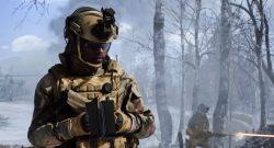 Wann startet die Open Beta von Battlefield 2042? Insider sagt: Schon bald