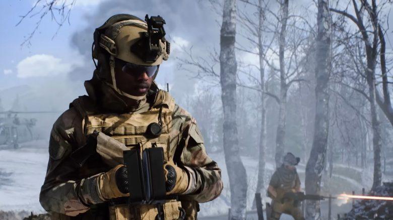 Battlefield-2042-vor-beta-info-titelbild
