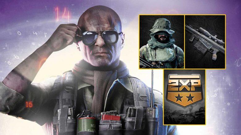 CoD-Warzone-Bundles-Twitch-Titel