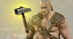 """Diablo 2: Resurrected – So findet ihr den horadrischen Malus und löst """"Das richtige Werkzeug"""""""