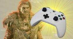 Diablo 2 Resurrected hat für viele ein Problem und die Lösung wird PC-Spieler nerven
