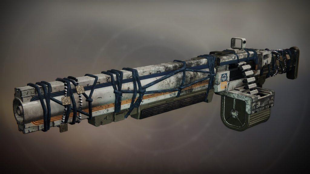 Destiny-2-Ein-edles-Andenken