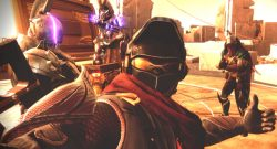 10 Tipps, mit denen ihr in den Trials von Destiny 2 leichter makellos zum Leuchtturm kommt