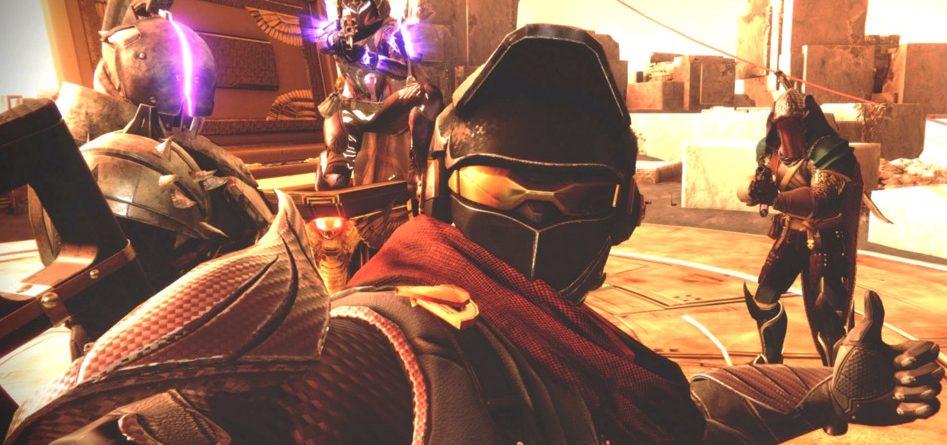 Destiny-2-Leuchtturm-schaffen-makellos-Prüfungen-Osiris-Titelbild