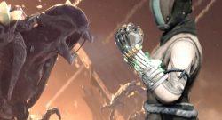 Kaputtes Exotic in Destiny 2 pflügt Massen an Gegnern in Sekunden weg