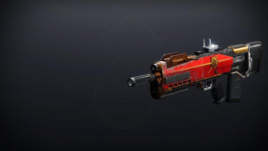 Destiny-2-Rechsthandeln-II