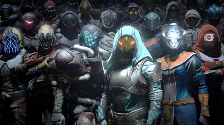 Destiny-2-Season-15-mehr-Spieler-Titelbild