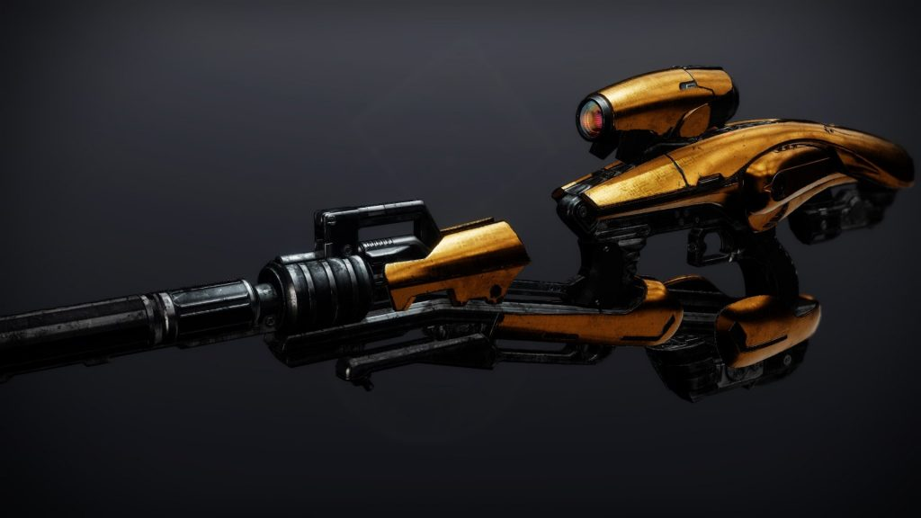 Destiny-2-Vex-Mythoclast