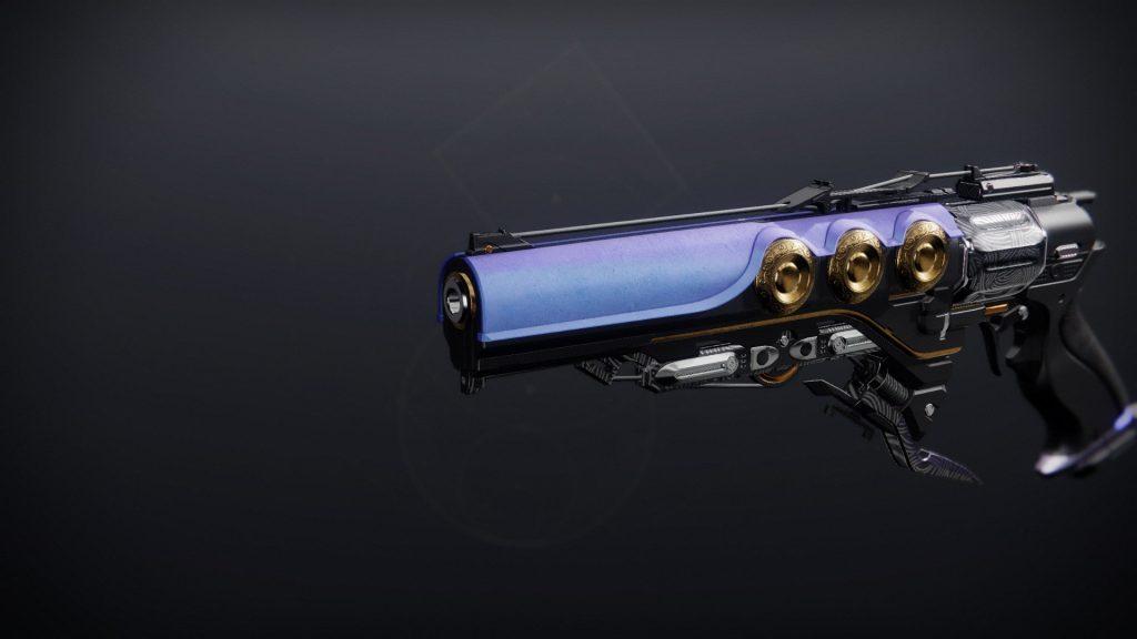 Destiny-2-Vulpecula