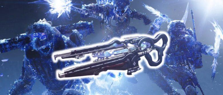 Destiny-2-drei-builds-Agers-Zepter-Titelbild