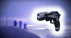 Destiny2-Titelbild-Auserwählte-des-Reisenden