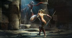 Twitch-Streamer kritisiert Blizzard hart für eine Änderung an Diablo 2: Resurrected