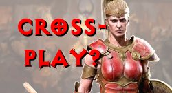 Bekommt Diablo 2 Resurrected Crossplay? Das sagen die Entwickler