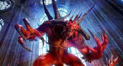 """Blizzard sagt: Bei Diablo 2 Resurrected crashen Server, weil ihr euch zu """"modern"""" verhaltet"""