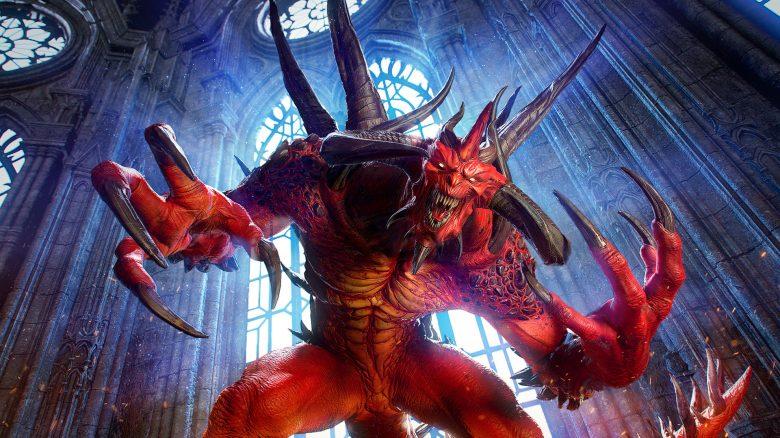 Diablo-2-Resurrected-Diablo