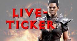 Diablo 2: Resurrected im Live-Ticker – Server-Probleme zum Start, 30 Minuten Wartung direkt nach Release