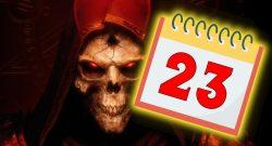 So geht es mit Diablo 2 Resurrected nach dem Release weiter