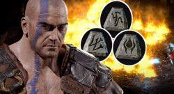 Diablo 2: Resurrected – Alle Runenwörter als Liste und was sie bringen