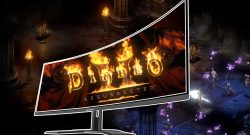 Diablo-2-Resurrected-Ultrawide-Titel