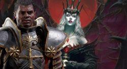 18 Runenwörter in Diablo 2: Resurrected, die schon am Anfang wichtig sind