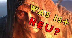 Diablo 2: Resurrected – Was ist neu? Alle Änderungen im Überblick
