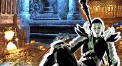 ESO Gold farmen – 7 Tipps, um effektiv Gold im MMORPG zu verdienen