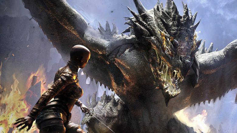 Neues MMORPG klingt wie das PvE-Spiel, das sich viele wünschen – Soll 2022 erscheinen