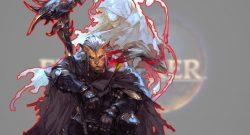 Final Fantasy XIV zeigt neues Gameplay zu den 2 Jobs von Endwalker – Mit echtem Sensenmann