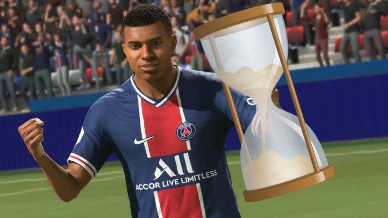 FIFA 22 Earl Access Tipps