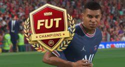 FIFA 22: Wann startet die erste Weekend League? Alles zu FUT Champions