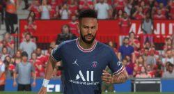 FIFA 22: FGS-Tausch – So kommt ihr an die kostenlosen Belohnungen