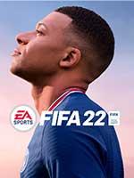 FIFA-22-Packshot
