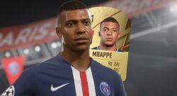 Die Top 20 der schnellsten Spieler in FIFA 22 – So bringt ihr Geschwindigkeit in euer Team
