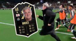 60-jähriger Trainer ist in FIFA 22 schneller als seine durchtrainierten Profi-Spieler – Selbst EA feiert den Fehler