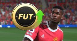 FIFA 22: Trading Tipps – So verdient ihr in FUT schnell Münzen