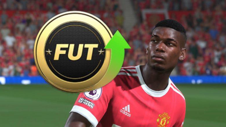FIFA 22 Trading TIpps