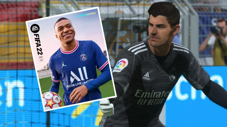FIFA 22 kurz vor Release: Warum sollte man das spielen? Der kurze Check