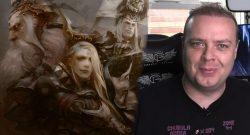 Streamer Preach zu Final Fantasy XIV: Die Story ist top, das Gameplay Schrott