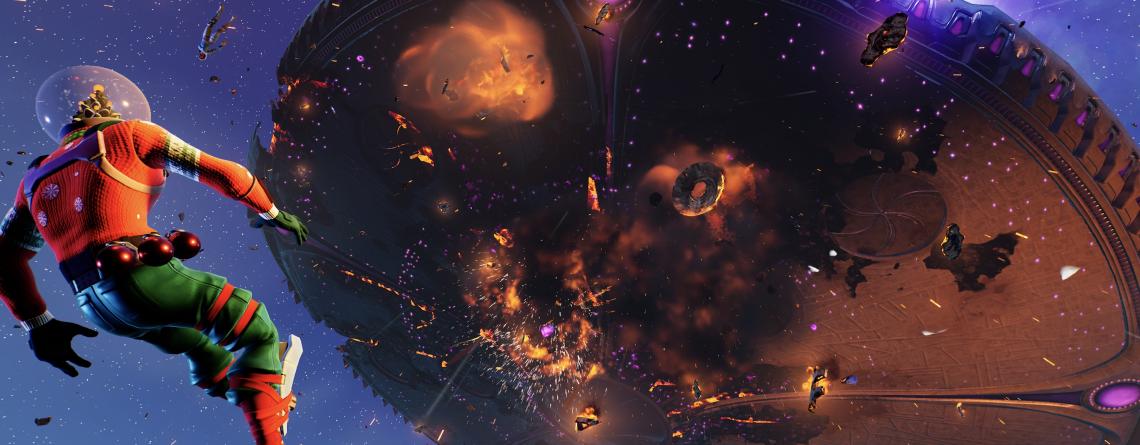 Fortnite-Kapitel2-Season7-Live-Event-Titelbild