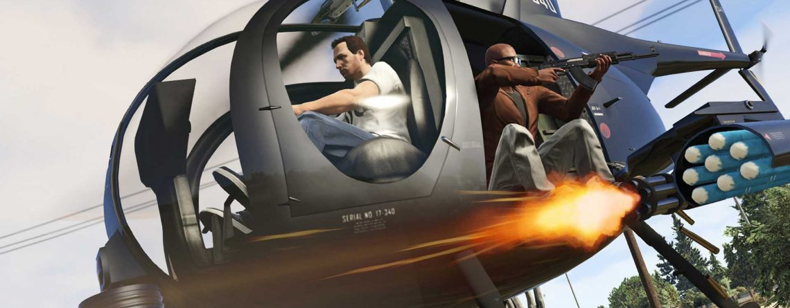GTA-Online-Helikopter-Titel