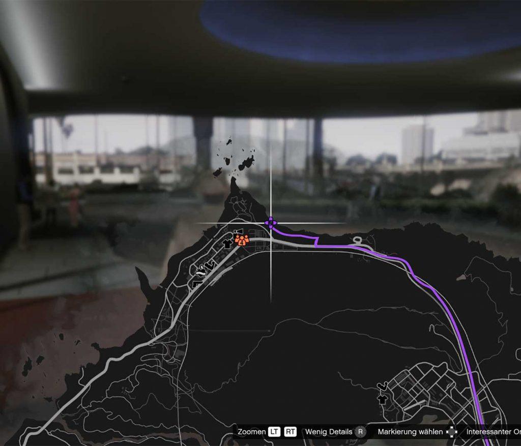 GTA-Online-Schatzsuche-11-September-Map