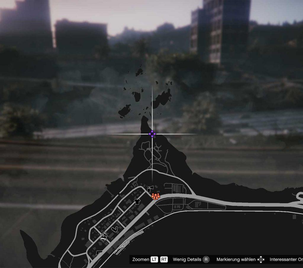 GTA-Online-Schatztruhe-4-September-Map