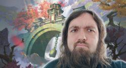 Guild_Wars_2_Angeln_ist_doof_featuring_Mark