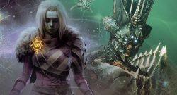 Destiny 2: Weekly Reset am 21.09. – Heute macht ihr das neue Exotic stärker