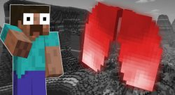 Minecraft Elytra Nerf titel title 1280x720